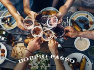 6 Tipps für die perfekte italienische Sommerparty