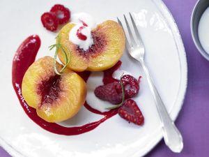 7 Promis mit Lebensmittel-Namen