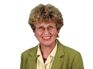 Dr. Christiane Petersen