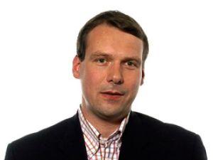 Dr. Jens Aberle