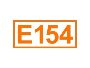 E 154 (Braun FK)