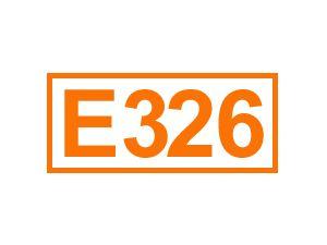 E 326 (Kaliumlactat)