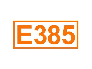 E 385 (EDTA-Säure)