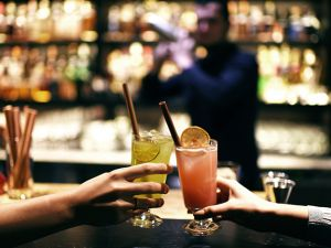 Der Trinkhalm zum Anbeißen von wisefood
