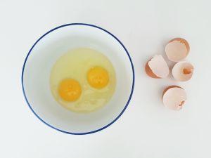 Wie lange ist Eierlikör haltbar?