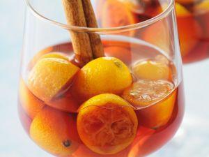 Eingelegte Kumquats Rezept