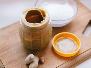 5 Gründe: Darum ist Erdnussbutter gesund