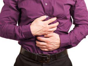 Ernährung bei Durchfall