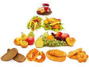 Eine wissenschaftliche Ernährungslehre – viele Lehren