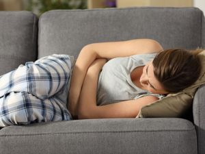 Ernährung bei Colitis ulcerosa