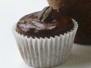 Espresso-Muffin Rezept