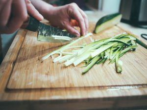 Essen gegen Entzündungen: Infos & Tipps