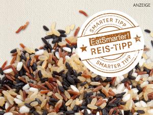 Reis-Tipps