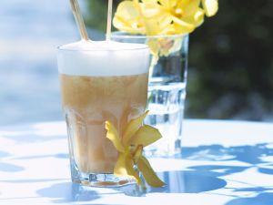 Exotischer Rumcocktail Rezept