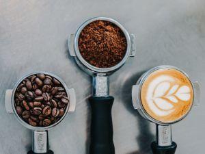 Fairtrade-Kaffee: Infos & Tipps