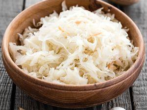 Abnehmen mit fermentierten Lebensmitteln: Geht das?