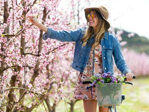 Fit in den Frühling mit Exquisa