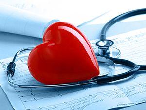 Die 7 besten Fitmacher fürs Herz