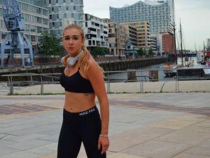 Schnelle Fatburner-Übungen für dein nächstes Workout