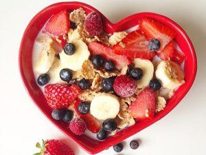 Meine 5 liebsten Frühstücksideen