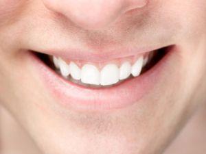 Fluorid – wichtiges Spurenelement für Knochen und Zähne