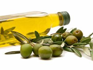 Olivenöle im Test durchgefallen!