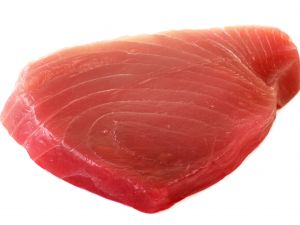 Thunfisch