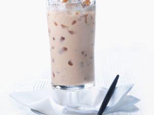 Frappuccino Rezept