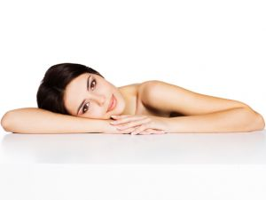 Beauty-Kur! Diese 5 Schönheitsrezepte straffen die Haut