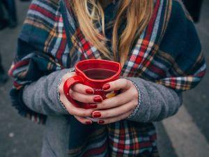 Abnehmen mit Kälte: Geht das wirklich?