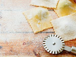 Frisch und kreativ: Schnelle Pasta für Genießer