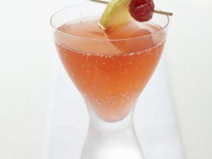 Fruchtcocktail Rezept