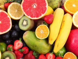 Ist Fructose gefährlicher als Kristallzucker?