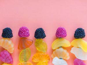 Fructose – heimlicher Krankmacher?