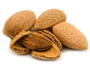 Die fünf besten Lebensmittel für starke Nerven