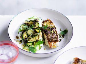 Leckeres Abendessen bei Herzinsuffizienz Rezepte