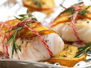 Gerichte unter 250 Kalorien