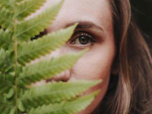 Gesunde Darmflora: So wichtig ist sie für die Haut