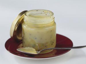 Getrüffelte Butter Rezept
