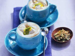 Gewürz-Kaffee Rezept