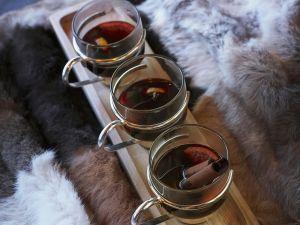 Die 20 besten Glühwein-Rezepte Rezepte