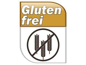 Zöliakie: Nur glutenfreie Ernährung hilft
