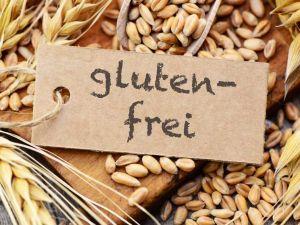 Glutenfrei kochen – mit diesen Tipps ganz problemlos