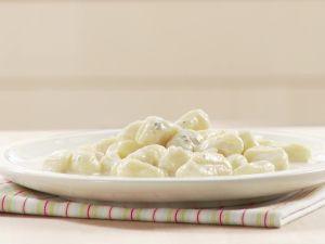 Gorgonzolasoße Rezept