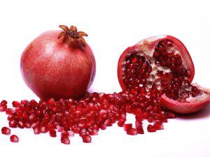 Granatapfel entkernen – leicht gemacht!