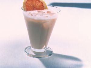 Grapefruit-Collins Rezept