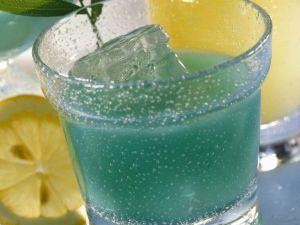 Green Poison Rezept