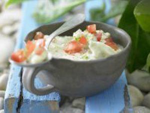 Guacamole selber machen