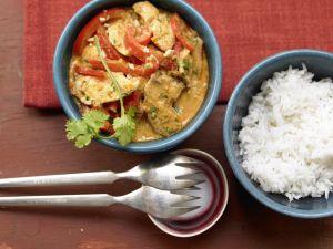 Curry Rezepte