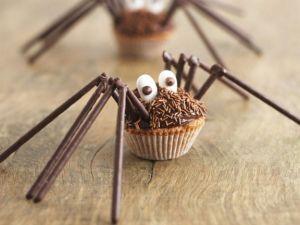10 schaurig-schöne Rezeptideen für Halloween